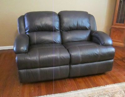 ABC TAG SALES - GREAT MOVING SALE -..