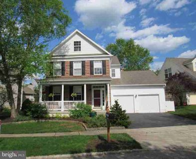111 Pearson St Pottstown Three BR, Welcome to the Ridglea