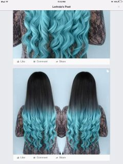 Looking for hair stylist and kid items - pls see description