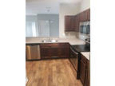 Westridge Apartments - 2 BR 2 BA