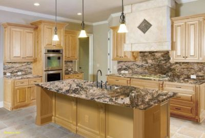 Granite Countertops Woodinville