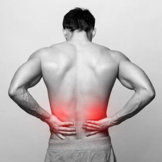 Consult an Experienced Surgeon for Back Pain Treatment Plano - THSOC