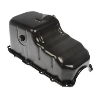 Sell Dorman Oil Pan Steel Black Chevy/Pontiac 3.4L V6 Each 264-125 motorcycle in Tallmadge, Ohio, US, for US $99.92