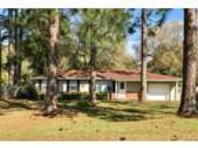 Elba Real Estate Home for Sale. $85,000 3bd/Two BA. - JUDY S DUNN of