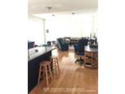 One BR One BA In Schenectady NY 12305