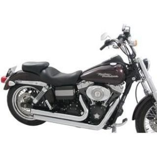 Buy Mustang 75639 Vintage Seat Harley Dyna 06-12 motorcycle in Batesville, Arkansas, US, for US $312.36