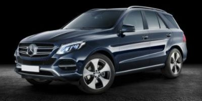 2018 Mercedes-Benz M-Class ML350 (Selenite Grey Metallic)