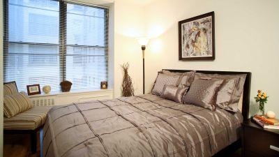 0 bedroom in Upper West Side