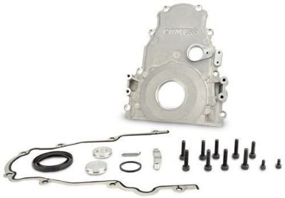 Find COMP CAMS 5496 FRONT TIMING COVER KIT LS1/LS2/LS3/LS6 motorcycle in Rancho Cucamonga, California, United States, for US $269.99
