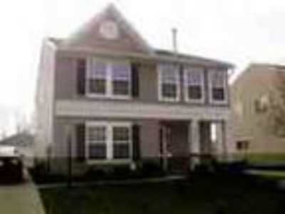 Four BR Home For Rent Englewood Oh 1 350