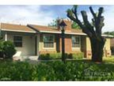 Three BR One BA In San Bernardino CA 92404