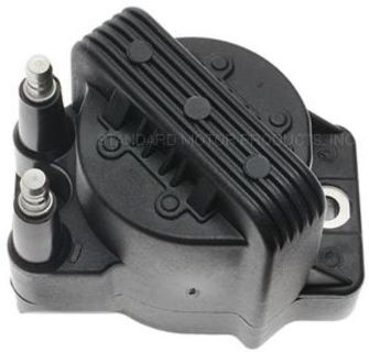Purchase Ignition Coil DR39 motorcycle in Homestead, Florida, United States, for US $9.95
