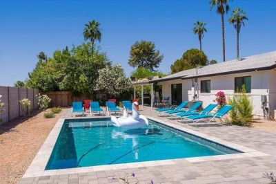 $6000 4 single-family home in Scottsdale Area