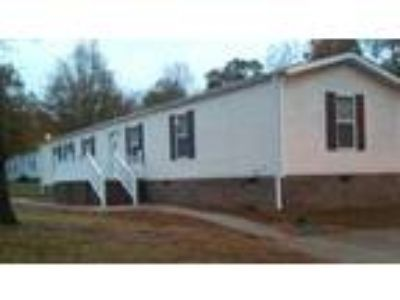 2017 Like New Manufactured Home in Country Setting at [url removed]