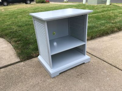 Night Stand or TV Stand