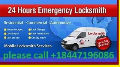 🔴🔑🔴FAST LOCKSMITH LOCKSMITHS🔑 SERVICES SAVE🔑🔴