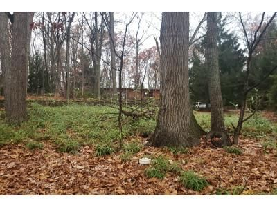 3 Bed 3 Bath Preforeclosure Property in East Brunswick, NJ 08816 - Old Stage Rd