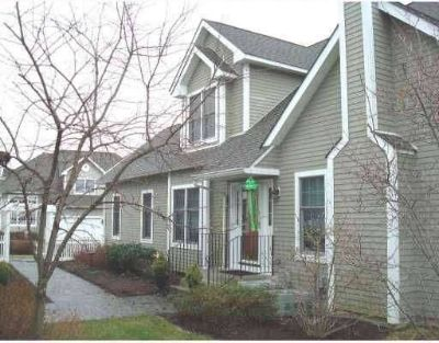Condo for Sale in Bristol, Rhode Island, Ref# 128042