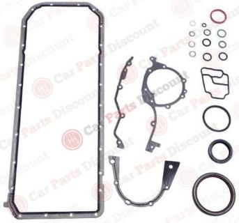 Find New Victor Reinz Engine Gasket Set - Engine Block, 11 11 1 432 478 motorcycle in Los Angeles, California, United States, for US $74.10