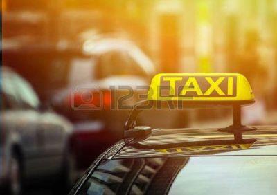 Taxis LATINOS irving tx 972 589 9994 & 469 563 3252 , metroplex dfw area