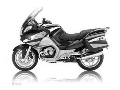 2011 BMW R 1200 RT Touring Motorcycles Cape Girardeau, MO