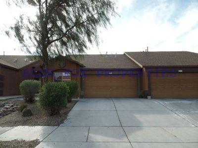 2 bedroom in Tucson