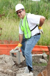 Get Your Compensation with the Help of Workers Compensation Lawyer