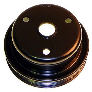 Purchase NIB Mercruiser 4.3L V6 Pulley Crankshaft w/Serpentine 1996-2001 807730T motorcycle in Hollywood, Florida, United States, for US $78.88