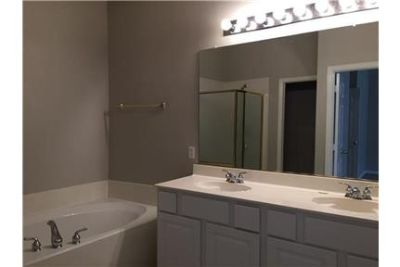 4 bedrooms House - The perfect home for family in the highly sought. Washer/Dryer Hookups!