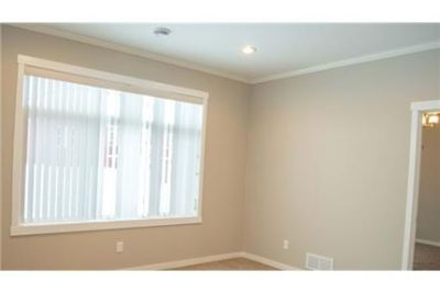 4 bedrooms Townhouse - Beautiful like new townhomes located in Upper North Mankato. Dog OK!