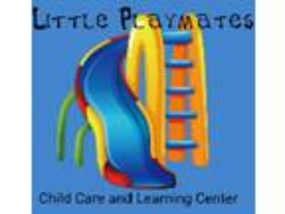 Daycare Offered in Milwaukee