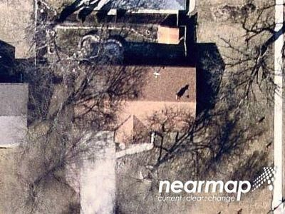 1.5 Bath Foreclosure Property in Lake Villa, IL 60046 - Carriage Ln