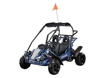 2018 Hammerhead Off-Road MudHead 208R Competition/Off Road Go-Karts Marshall, TX