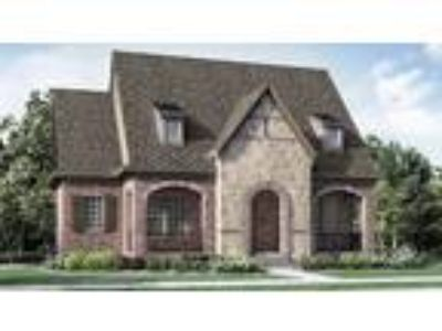 New Construction at 3900 Killian Court, by Darling Homes