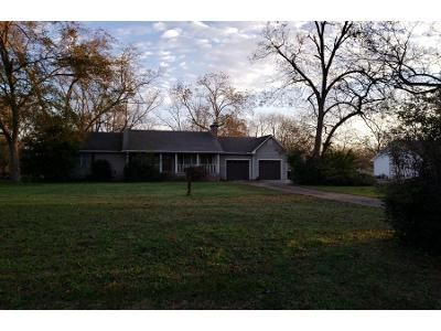 3 Bed 1.5 Bath Preforeclosure Property in Byron, GA 31008 - Etowah Dr
