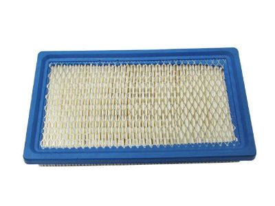 Find EPI E Z GO EZGO EZ GOLF CART AIR FILTER MARATHON 1991 1992 1993 1994 1995 1996 motorcycle in Ellington, Connecticut, US, for US $9.95