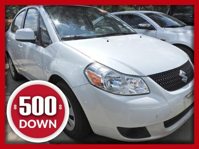 $500, No credit check car dealers in Memphis, Tennessee.