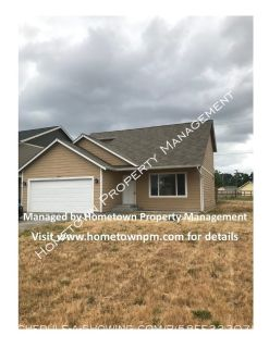 Updated 2 story 4 Bdr 2.5 bath home