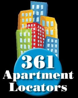 $745, 1br, 1 and 2 bedrooms available with move specials 361 Apartment Locators