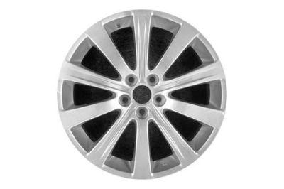 "Sell CCI 68762U20 - 08-11 Subaru Impreza 17"" Factory Original Style Wheel Rim 5x100 motorcycle in Tampa, Florida, US, for US $188.64"