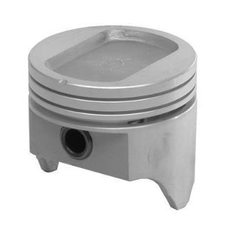 "Find Sealed Power Piston Cast Dish 4.060"" Bore 5/64 5/64 3/16"" Ford Mercury 351W EA motorcycle in Tallmadge, Ohio, US, for US $13.99"
