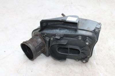 Sell 1996 HONDA SHADOW VT 1100 VT1100C2 AIRBOX AIR INTAKE FILTER BOX motorcycle in Dallastown, Pennsylvania, United States, for US $20.00
