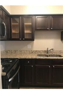 Atlanta TownHome For Rent, 2 bedroom, 2. 5 bathroom by Atlanta Property Management Company - Platin