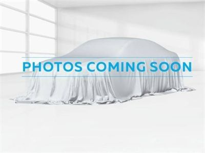 Used 2017 BMW 6 Series Convertible