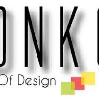 Best Website Design Dallas Fort Worth