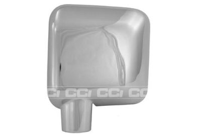 Buy CCI MC67401 07-11 Jeep Wrangler Trim motorcycle in Tampa, Florida, US, for US $48.80