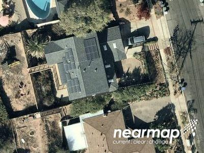 6 Bed 5 Bath Preforeclosure Property in La Mesa, CA 91942 - Amarillo Ave