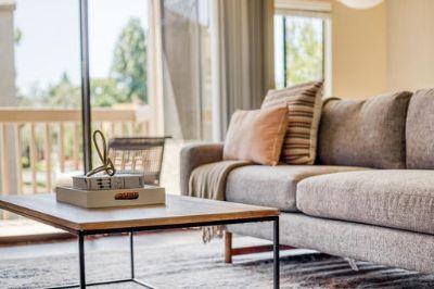 $3480 1 apartment in Contra Costa County