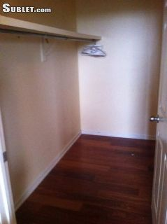 $1500 2 apartment in Little Rock