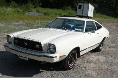 Multi-Vehicle Auction Ending 7/30
